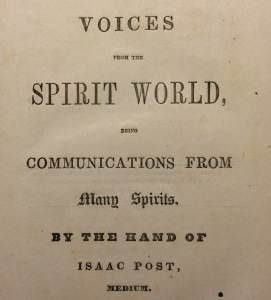 Title page © British Library
