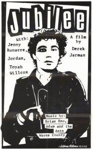 jubilee-poster-1978-1