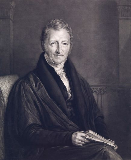 800px-Thomas_Robert_Malthus_Wellcome_L0069037_-crop.jpg