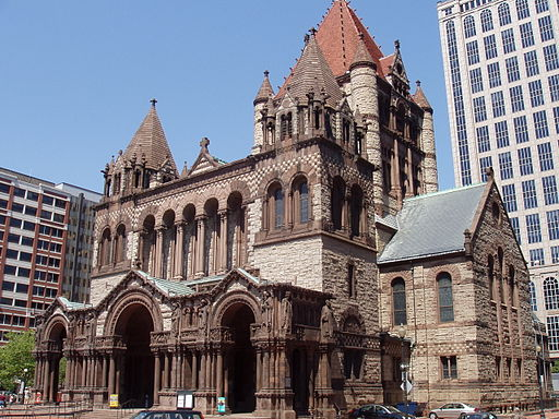 512px-trinity_church_boston_massachusetts_-_front_oblique_view