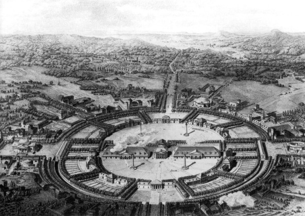 Plan of ville idéale de Chaux.jpg