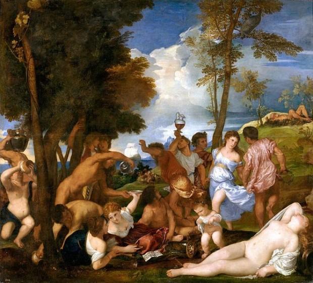 Titian painting.jpg