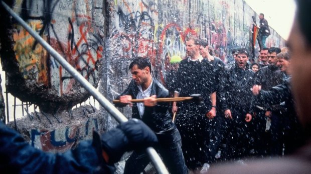 breaking-wall-water-berlin-wall.jpg__800x450_q85_crop_upscale