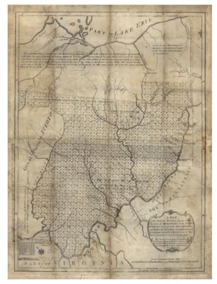 Image 2 Map