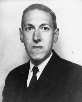 H._P._Lovecraft,_June_1934