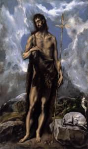 st-john-the-baptist-el-greco-c-1600