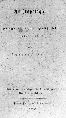 Anthropologie_in_pragmatischer_Hinsicht._Wellcome_L0015669
