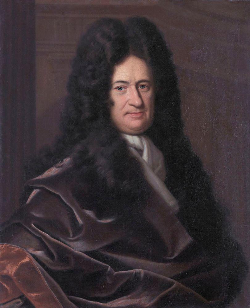 Gottfried_Wilhelm_Leibniz,_Bernhard_Christoph_Francke