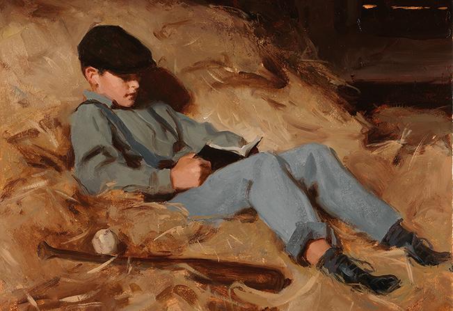 joseph-fielding-smith-youth-reading-958931-gallery