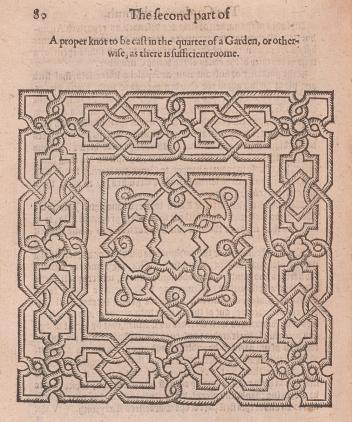 gardenerslabyrinth