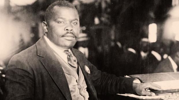 Marcus Garvey.jpg