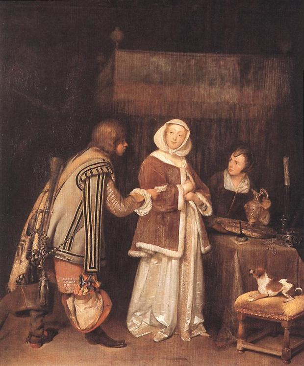Gerard_ter_Borch_(II)_-_The_Letter_-_WGA22120