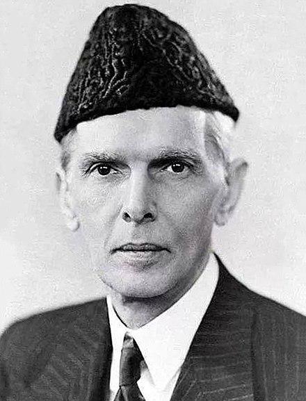 440px-Jinnah1945c
