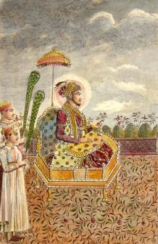 Shah_Alam_II,_1790s