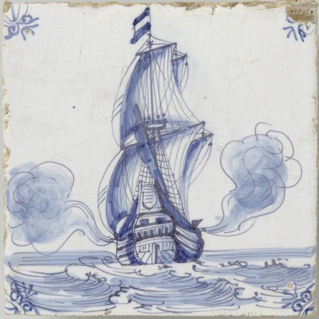 Tile_Ship
