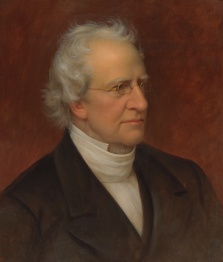 PORTRAIT_OF_CHARLES_HODGE,_Rembrandt_Peale.jpg