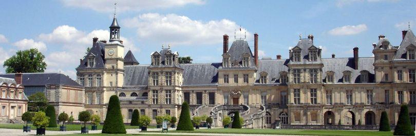 chateau_fontainebleau