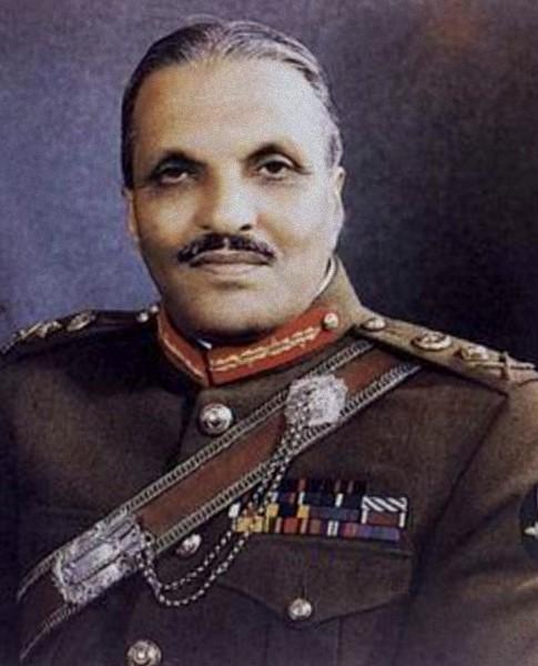 Muhammad-Zia-ul-Haq-01
